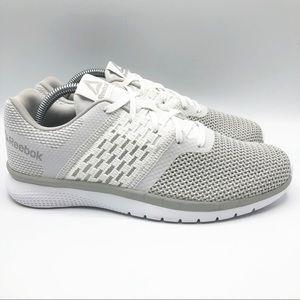 Reebok PT Prime Runner running shoes